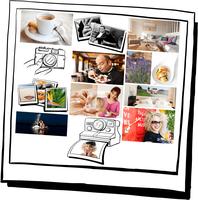 Online-Marketing Agentur bietet jetzt auch Fotoproduktion