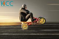 Telefonmarketing zur Kaltakquise - mit der KCC GmbH