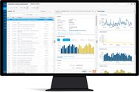 Slim4: Bestandsmanagement-Lösung mit KI, App & Webclient
