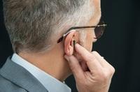Revolutionäres Medizinprodukt gegen Tinnitus - ForgTin lindert Beschwerden von Tinnitus-Patienten