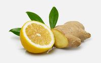 Grippewelle: mit dem Obstkorb von fruiton die Abwehr stärken