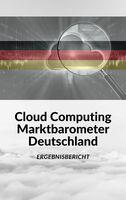 Cloud Computing in Deutschland: Agilität vs. interner Widerstand