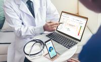 Das CANKADO e-Health System unterstützt Epilepsiepatienten unter einer ketogenen Ernährungstherapie in Argentinien