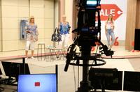 Jeden Monat ein neuer Rekord: 1-2-3.tv wächst deutlich stärker als der Markt