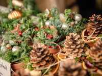 Weihnachtsfeiern in Corona-Zeiten - Kreative Veranstaltungsideen