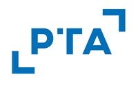PTA und Celonis sind strategische Partner