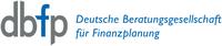 dbfp - Deutsche Beratungsgesellschaft für Finanzplanung wird mit dem Deutschlandtest-Siegel - Deutschlands beste Finanzvertriebe ausgezeichnet