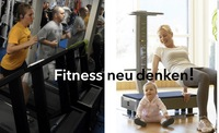 Fitness-Studios in Corona-Zeiten alternativlos?!