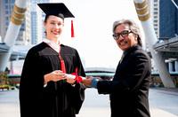 Preisgeld für Dissertation zählt als einkommensteuerpflichtiger Arbeitslohn