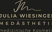 MedÄsthetik - Kosmetikstudio in Linz-Leonding