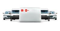 UTA One® Move - Neue Mautbox für Pkw und Transporter zur Optimierung des Flottenmanagements