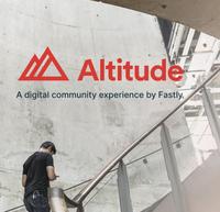 """""""Build for tomorrow, now"""" - Fastly richtet virtuelle Kundenkonferenz """"Altitude"""" für Entwickler und Security Experten aus"""