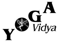 "Online Yoga Kongress ""Teaching Spirituality"""