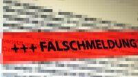 """Falschmeldung von Stiftung Warentest - Die BaFin warnt nicht vor """"DEUTSCHE EDELFISCH"""""""
