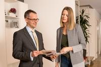 Immobilien im Raum Reutlingen rundum und persoenlich betreut