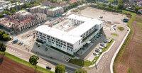 Taufkirchen - AM ANGER - Neubauprojekt mit 63 Wohnungen von erstklassiger Qualität