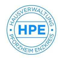 Die andere Hausverwaltung für Pforzheim und den Enzkreis