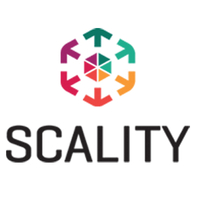 Scality zum 5ten Mal ein Leader im Gartner Magic Quadrant