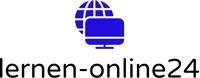 eLearning: Online-Seminare lebendig und kreativ gestalten