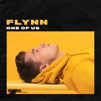 """Auf Erfolgskurs - FLYNN startet mit EP """"One Of us"""" durch"""