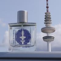 """Neu: Parfum """"Telemichel"""" - Eine Duftende Hommage an Hamburg Wahrzeichen"""