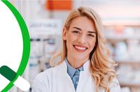 PharmaCareer.de: Neue Plattform für Apothekenvertretungen