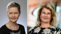 Die Immissionsschutztagung 2021 in München