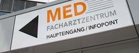 Facharzt für Region Rüsselsheim: Adipositas behandeln