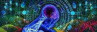 Ai-Domain: Gefahren und Chancen von Artificial Intelligence