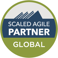 "NTT DATA von Scaled Agile, Inc. als ""Global Transformation Partner"" zertifiziert"