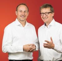 G+H Systems: 15 Jahre erfolgreich am Markt