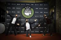 """Siege in Serie: Zwei plentySHOPs unter den Gewinnern beim """"Shop Usability Award 2020"""""""