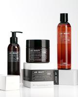 CBD für exklusive Hautpflege