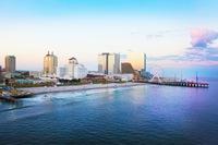 Vorfreude auf den nächsten Urlaub: Darum lohnt sich eine Reise nach Atlantic City