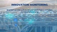 Innovation Monitoring
