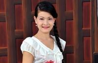 Expertin in Stuttgart: Medizinische Aspekte der Thaimassage
