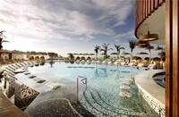 Reisewarnung für die Kanaren aufgehoben:  Hard Rock Hotel Tenerife eröffnet wieder am 13. November 2020