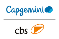 Capgemini liefert neue Datenmigrationslösung in Partnerschaft mit cbs