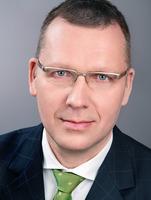 Investitionsbank des Landes Brandenburg setzt bei Digitalisierung weiter auf innobis