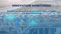 Virtuelles Innovation Monitoring