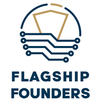 New company builder in the shipping industry: Flagship Founders introduces first start-up Kaiko Systems to prevent vessel downtime by data analysis