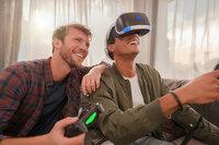 Weltinternettag am 29.10.: Daten- und Heimnetze werden immer schneller