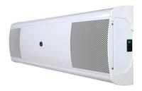Zuverlässige UVC-Luftreinigungsgeräte gegen Viren und Bakterien