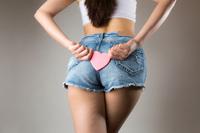 """Analfistel mit """"FiLaC"""" Lasertherapie behandeln - Inkontinenz vermeiden, Schließmuskel erhalten"""