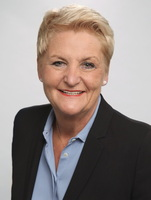 Experten begrüßen Digitale Rentenübersicht