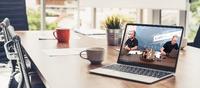 Aagon trotzt der Pandemie mit erweiterten Online-Fortbildungsangeboten und virtuellen Competence Days
