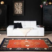 Hochwertige Teppiche online kaufen - ist das möglich?