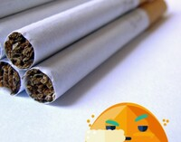 Einfach suchtfrei | Raucherentwöhnung und Alkoholentzug