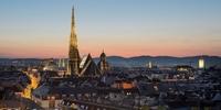 Länderüberblick: 99 neue Hotels für Österreich