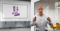 Lantek digital im Gespräch - ein voller Erfolg